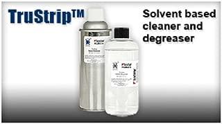 TruStrip DuraCoat Cleaner/Degreaser