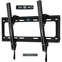 Mounting Dream TV Wall Mounts Tilting Bracket for 26-55