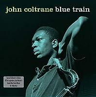 Blue Train /180g Vinyl [12 inch Analog]