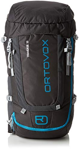 Ortovox -   Traverse 30