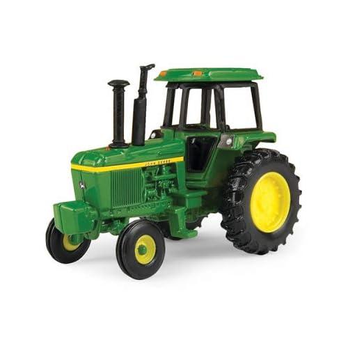 1:64 Tractor: Amazon com