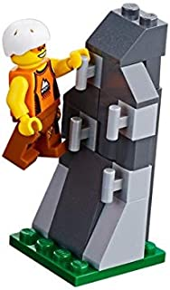 Best lego rock climbing wall Reviews