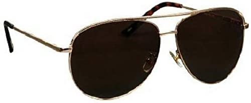2021 Foster Grant high quality Fashion Metal Sunglasses outlet sale Scout outlet online sale