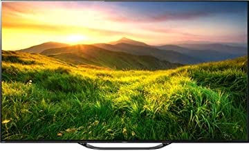 $2361 » Sony BRAVIA XBR-65A8G 65-Inch 4K Ultra HD Smart OLED TV with HDR - 2160p - 120 Hz - Android - Amazon Alexa - Google Assistant - Black (Renewed)