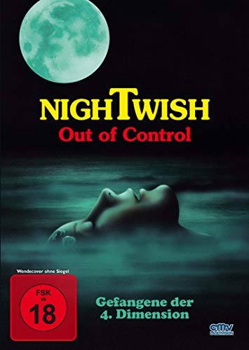 Nightwish - Out of Control