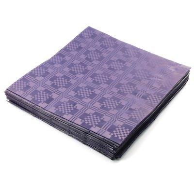 The Tablecloth Shop di carta tovaglie, 13colori a scelta, 25pezzi