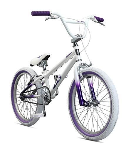 Product Image of the Mongoose Legion Sidewalk BMX