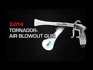 Tornador Blow Gun Z-014a