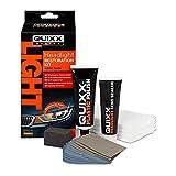 Quixx QHRK1 84, Multicolor