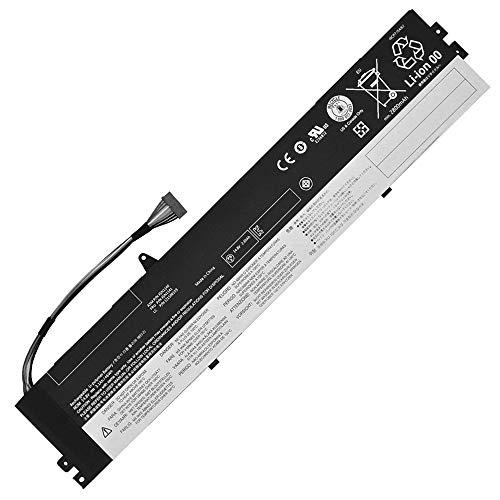 XITAI 14.8V 46Wh 3100mAh 45N1138 45N1139 45N1140 45N1141 121500158 Ersatz Laptop Akku für Lenovo ThinkPad S431 S440 V4400u S3 S5 MEHRWEG