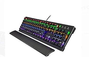 Blackweb Gaming Mechanical Keyboard