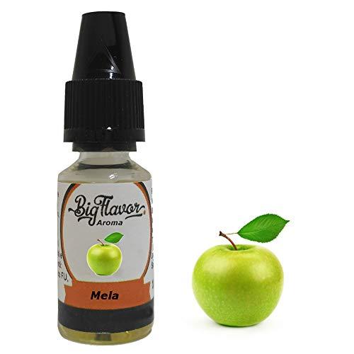 Aroma concentrato Mela Verde 10ml
