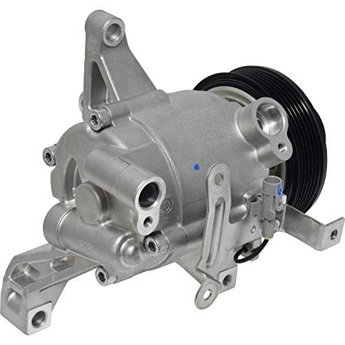 UAC New HVAC A/C Compressor CO 29103C