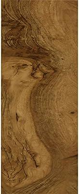 Armstrong Kingston Walnut Luxe Plank Best Vinyl Tile Flooring