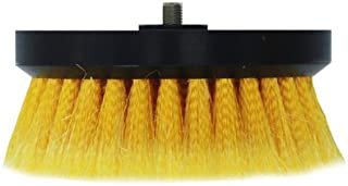Shurhold 3207 Soft Brush for Dual Action Polisher
