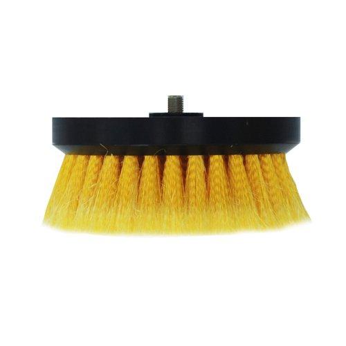 Shurhold 3207 Soft Brush for Dual Action Polisher