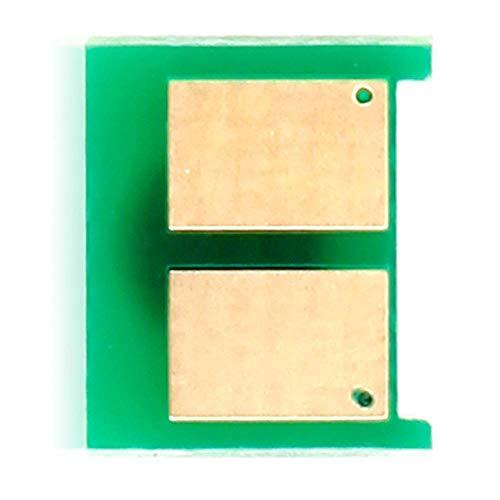 Chip de tóner para HP Laserjet Pro M1216nf M1216NFH M1217 M1217NFW M1218nf M1219 M1219NF P1102 P1102W P1103 P1104 P1104W P1106 CE285