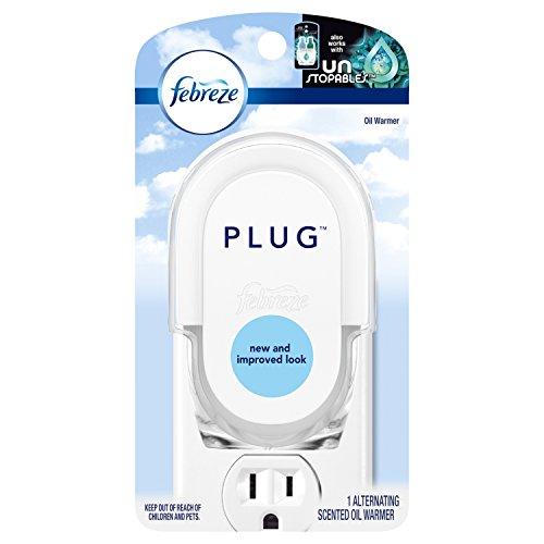 Febreze Plug Starter K