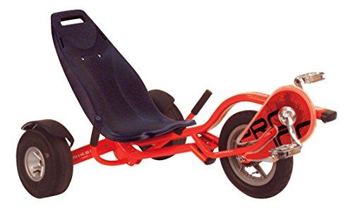 Sport-Thieme Balance Bike Triker
