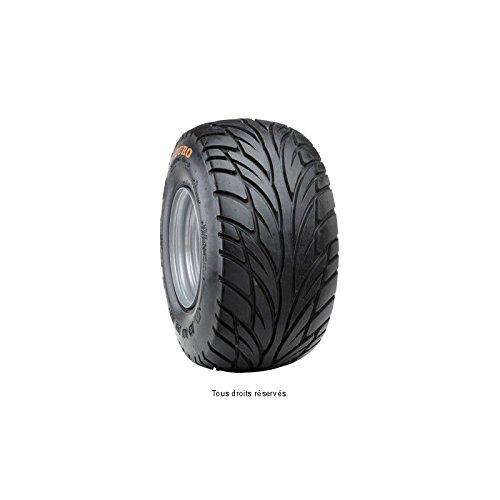 Duro neumático Quad-20/10 x 9-KT201092Q DI2020
