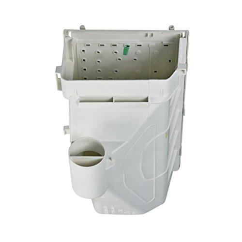 Bauknecht   Whirlpool Detergente Dispenser Whirlpool 48101058080618 per Lavatrice