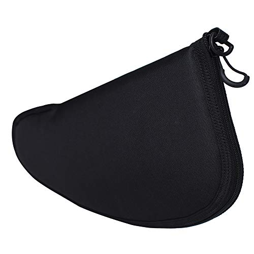 Waxaya Soft Pistol Rug Handgun Case Range Bag Without...