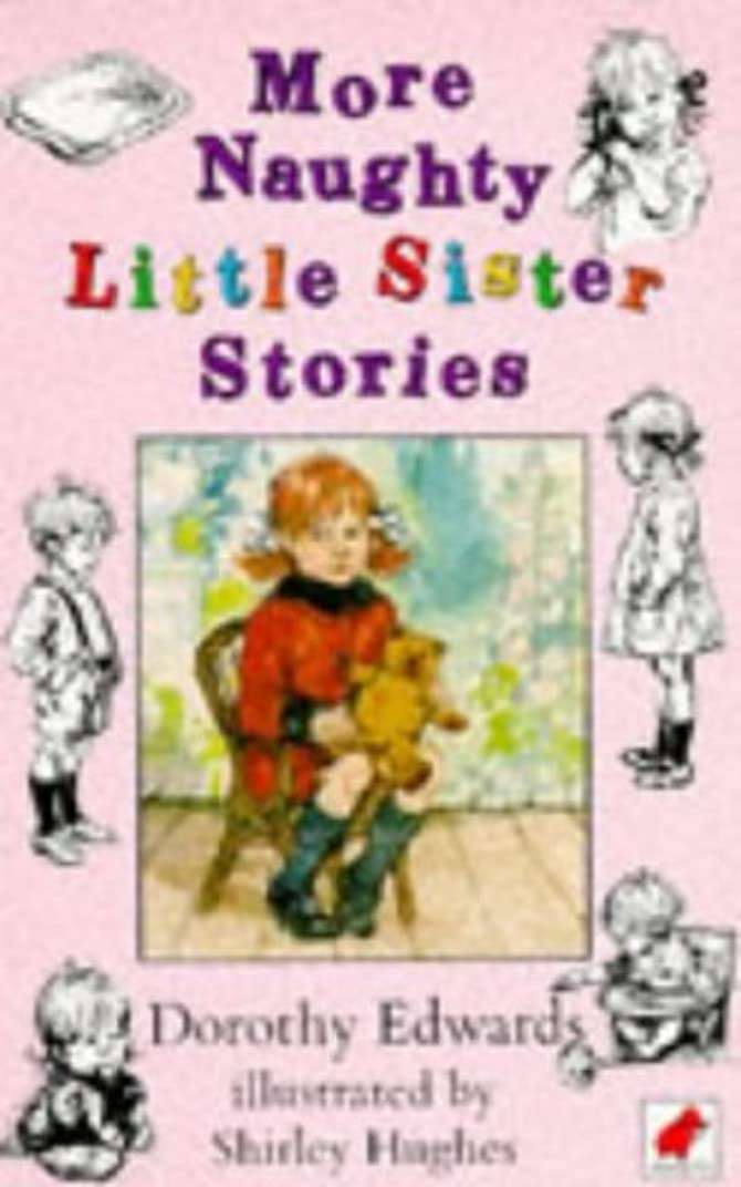 暖かく糸愛情深いMore Naughty Little Sister Stories