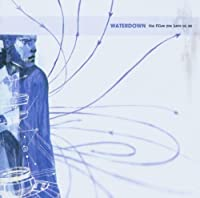 The Files You Have On Me by Waterdown (2013-05-03)