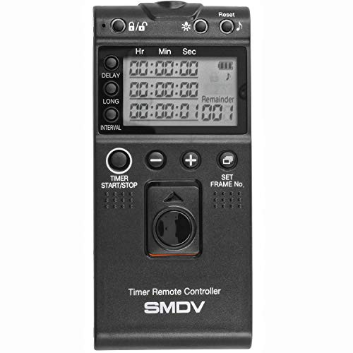 SMDV Speedbox-70s Dodecagon Softbox für BRiHT 360 Blitzgerät Transporttasche