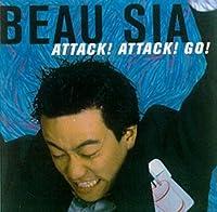 Attack Attack Go