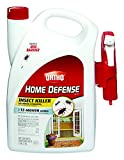 Ortho Home Defense Insect Killer 1 gal. - Case of: 4