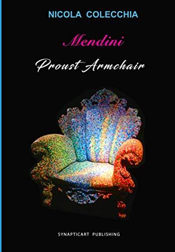 Mendini - Proust Armchair