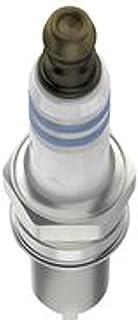 Bosch 0242129521Zündkerze