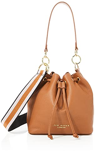 Ted Baker Fashion, Brown