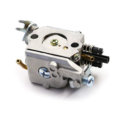 bfh Carburador para 123223322323325326327 C LD R P LDX RX RJ para Za-ma C1Q-EL24