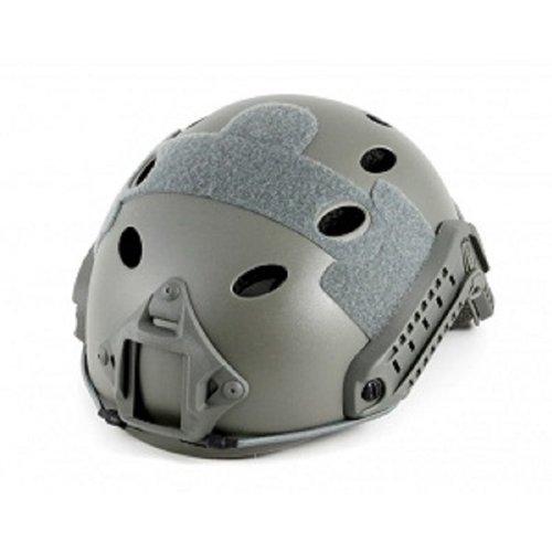 Top 10 best selling list for tactical helmet green