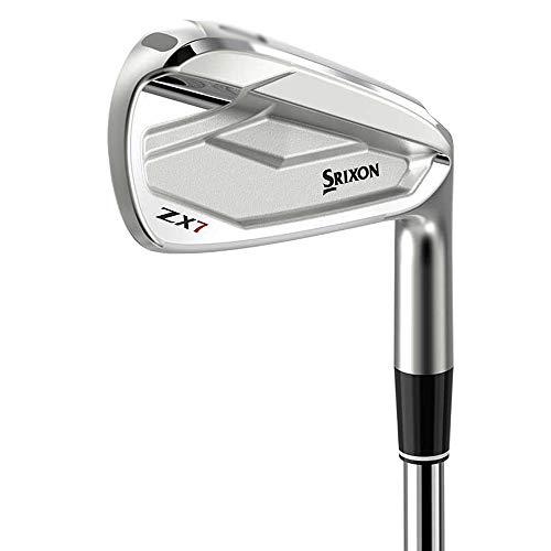 Srixon Golf- ZX7 Irons 4-PW Extra Stiff Flex