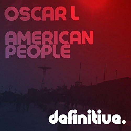 Oscar L