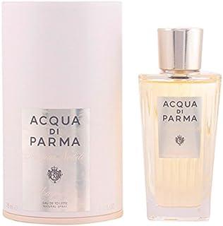Acqua di Parma Nobile Magnolia–Agua EDT Vaporizador 75ml