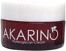 プロテオグリカン配合フェイスクリーム 30g AKARIN5
