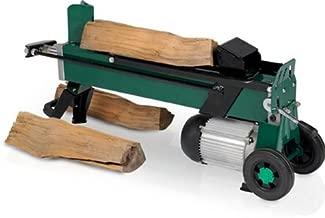 foret /à t/ête hexagonale /à haute vitesse pour bois de chauffage Foret /à b/ûches Outil pour briser le bois 38 mm Lulalula Foret /à bois en forme de c/ône pour fendre le bois
