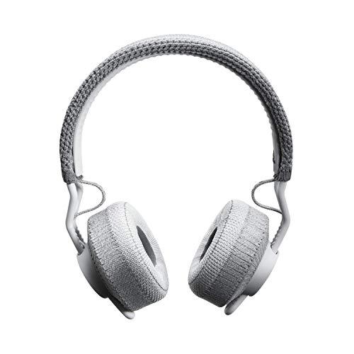 adidas Sport RPT-01 Bluetooth Auriculares, Gris Claro ⭐
