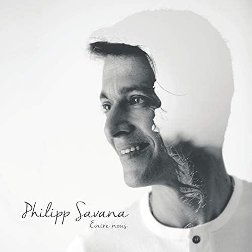 Philipp'Savana