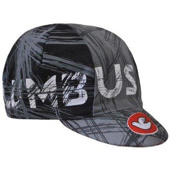 cinelli(チネリ) COLUMBUS SCRATCH CAP(コロンバス スクラッチ キャップ) サイクルキャップ [並行輸入品]