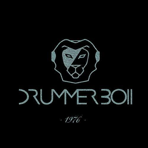 Drummerboii