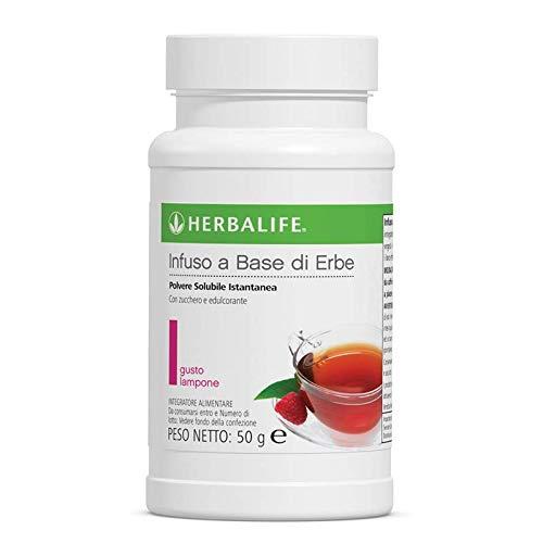 Herbalife normale Gewichtsverlustrate