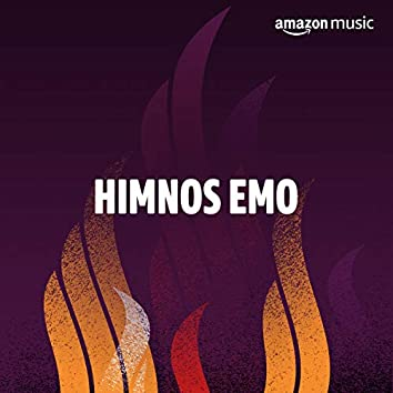 Himnos Emo