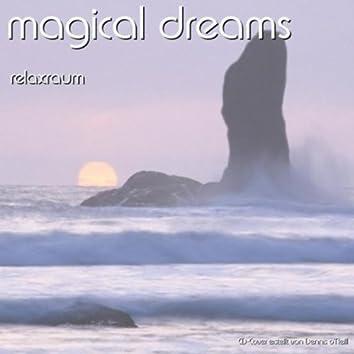 Magical Dreams