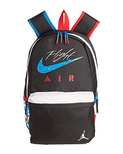 Nike Air Jordan Jumpman What The AJ4 4 IV Backpack 15