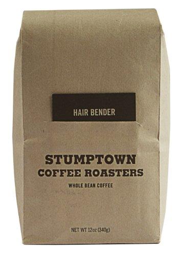Stumptown Coffee, Hair Bender, 12 oz